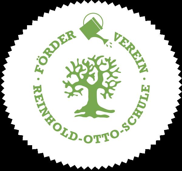Förderverein der Reinhold-Otto-Grundschule