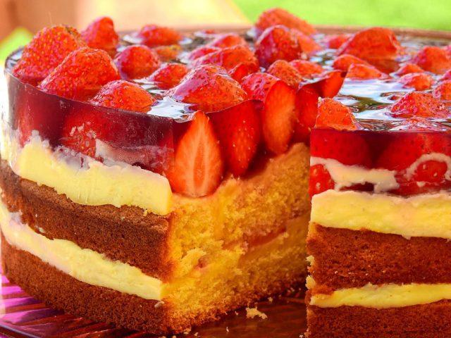 cake 2358563_1280